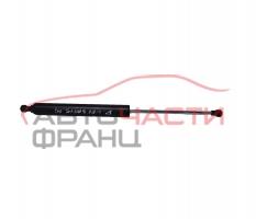 Амортисьор багажник Renault Vel Satis 3.0 DCI 177 конски сили 8200246092