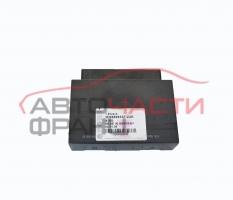 Комфорт модул VW Phaeton 6.0 W12 420 конски сили 3D0959933F