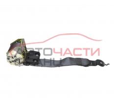 Заден десен колан Fiat Croma 1.9 Multijet 150 конски сили