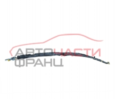 Десен airbag завеса VW Touran 2.0 TDI 140 конски сили 1T0880742C