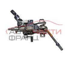 Кормилен прът Peugeot 307 1.6 HDI 109 конски сили  9638983380