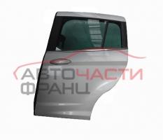 Задна лява врата Ford B-Max 1.5 TDCI 75 конски сили