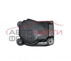 Моторче клапи климатик парно Peugeot 307 1.6 16V 109 конски сили A7583