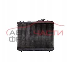 Воден радиатор Suzuki Swift 1.3 бензин 92 конски сили