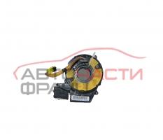 Лентов кабел Mazda 3, 2.0 CD 143 конски сили
