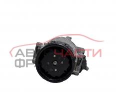 Компресор климатик за Porsche Cayenne, 2005 г., 3.2 V6 бензин 250 конски сили. N: 7L6820803D
