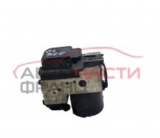 ABS помпа Mercedes CL 5.0 бензин 306 конски сили A0034318712