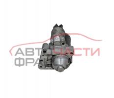 Стартер Citroen C4 1.6 HDI 109 конски сили 9663528880-01