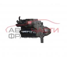 Стартер Toyota Auris 1.6 VVT-i 124 конски сили 28100-0T030