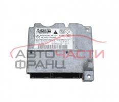 Airbag модул Citroen C4 1.6 16V 109 конски сили 9653493780