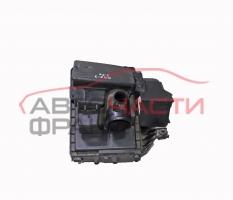 Кутия въздушен филтър Mazda 3, 2.0 CD 143 конски сили