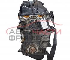 Двигател BMW E90 2.0 I 129 конски сили N46B20B