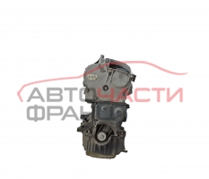 Двигател Renault Megane II 1.6 16V 113 конски сили K4MT760