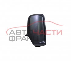 Дясна капачка огледало Mercedes Sprinter 2.1 CDI 129 конски сили