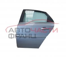 Задна лява врата Opel Vectra C хечбек 2.0 DTI 16V 101 конски сили