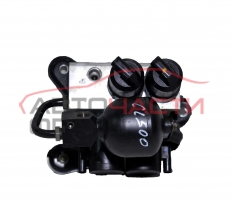 Клапан регулируемо окачване Mercedes CL 5.0 бензин 306 конски сили A2203200358