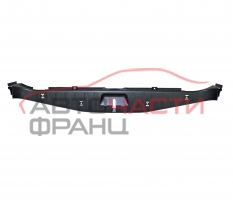 Конзола багажник BMW X3 E83 3.0 D 204 конски сили 51477049045