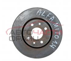 Преден спирачен диск Alfa Romeo Mito 1.4 i  69 конски сили