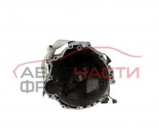 Ръчна скоростна кутия Audi S4 4.2 V8 344 конски сили
