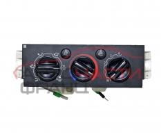 Панел климатик Renault Mascott 3.0 DCI 156 конски сили N2385001