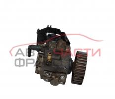 ГНП Peugeot 3008 1.6 HDI 109 конски сили 9683703780