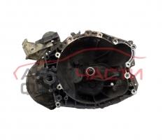 Ръчна скоростна кутия 5 степенна Peugeot 307, 2.0 HDI 90 конски сили