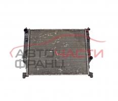 Воден радиатор Mercedes ML W164 3.0 CDI 224 конски сили