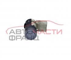 Датчик пакртроник Audi A6 3.0 TDI 225 конски сили 7H0919275