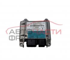 Airbag модул Mazda 3 2.0 CD 143 конски сили 0285001961