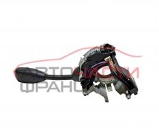 Селектор автоматични скорости  Mercedes S W221 3.0CDI