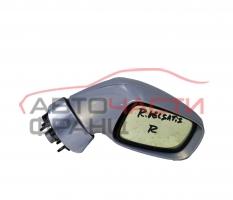 Дясно огледало електрическо  Renault Vel satis 3.0 DCI 177 конски сили
