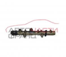 Горивна рейка дясна Audi A4 3.0 TDI 204 конски сили 059130090J