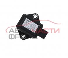 ESP сензор Audi A8 4.0 TDI 275 конски сили 0265005245