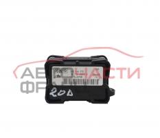 ESP модул Mazda 3 2.0 CD 143 конски сили 10.1701-0353.3