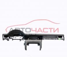 Арматурно табло Audi A8 4.0 TDI 275 конски сили
