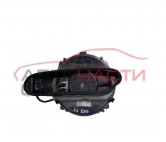 Заден субуфер Mercedes CL 5.0 бензин 306 конски сили 2158201202