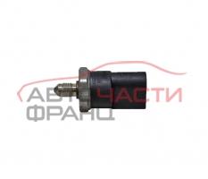 Датчик налягане Audi A3 2.0 TFSI 200 конски сили 06D906051A