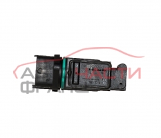 Дебитомер Alfa Romeo 147 1.6 16V 120 конски сили F00C2G2044