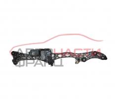 Моторче предни чистачки BMW E65 3.0D 218 конски сили 3397020553
