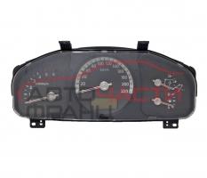 Километражно табло Kia Sportage 2.0 CRDI 140 конски сили 94003-1F421