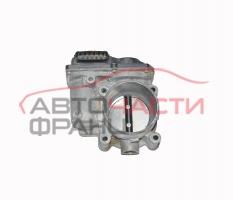 Дросел клапа Mazda CX-5 2.0 бензин 160 конски сили PE0113640B