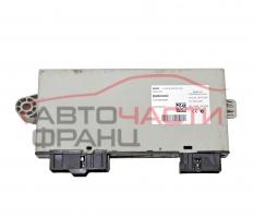 Комфорт модул BMW F01 4.0 D 306 конски сили 61.35-9226957.9-01