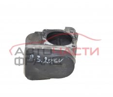 Дросел клапа Audi A3 2.0 FSI 150 конски сили 06F133062