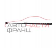 Амортисьор багажник Citroen C4 1.6 HDI 90 конски сили 9654438780