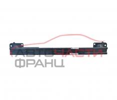 Основа предна броня Peugeot 3008 1.6 HDI 109 конски сили