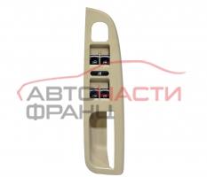Панел бутони електрическо стъкло VW Golf 6 1.6 TDI 105 конски сили