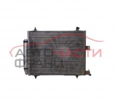 Климатичен радиатор Peugeot 807 2.0 HDI 136 конски сили 870231R