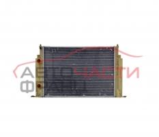 Воден радиатор Fiat Stilo 2.4 20V 170 конски сили