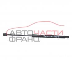 Амортисьор багажник VW Passat VI 2.0 TDI 136 конски сили 3C9827550A