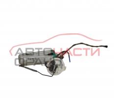 Бензинова помпа VW Phaeton 6.0 W12 420 конски сили 3D0919679A